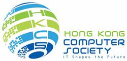 hkcs_logo