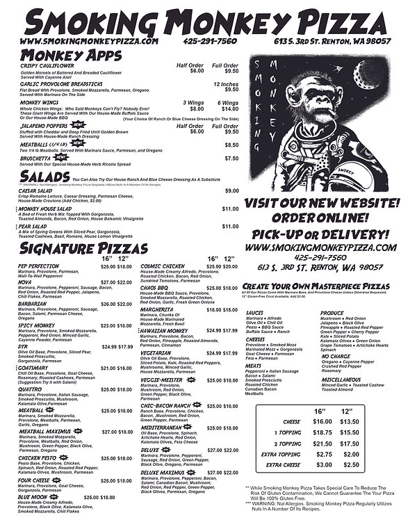 To Go Menu Page 1 2020 JPG.jpg