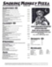 To Go Menu Page 2 2020 jpg.jpg