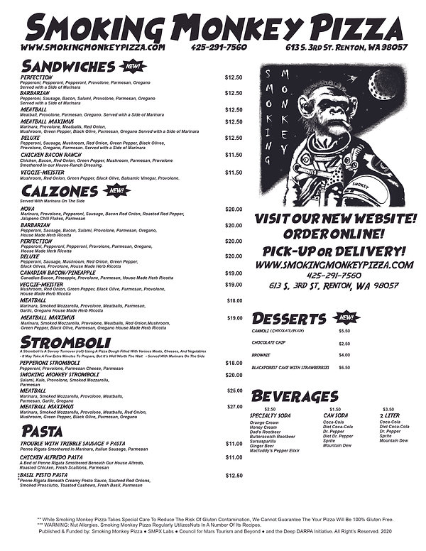 To Go Menu Page 2 2020 jpg.jpg