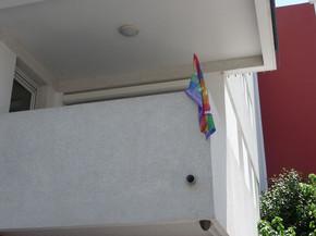 Balcon Michel.jpg