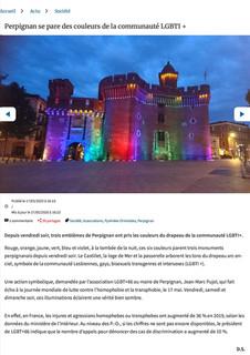 Perpignan_se_pare_des_couleurs_de_la_com