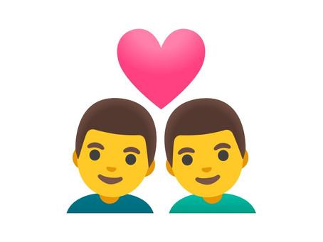 LGBT+66 SOUHAITE UNE BONNE FÊTE DES PERES A TOUS LES PAPAS