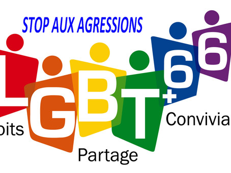 Agression homophobe à Perpignan