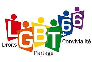 logo LGBT+66.jpg