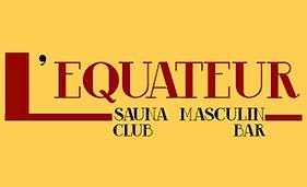 logo_sauna_équateur.png