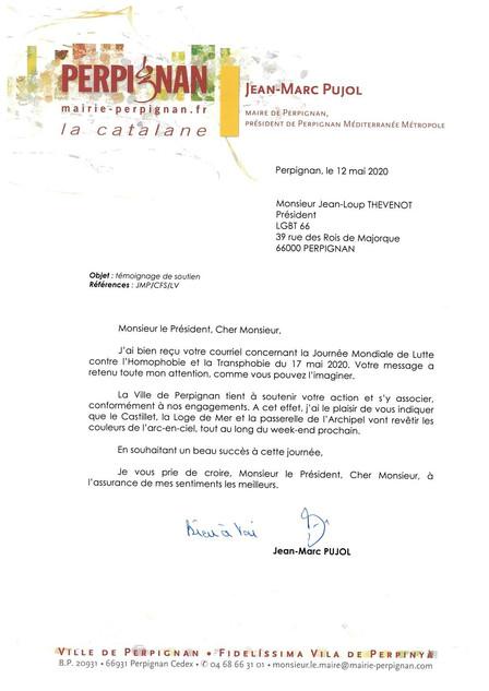 courrier_de_M._le_Maire_à_l_attention_d