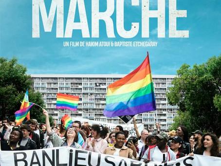Soirée/débat/Pride LGBT+66