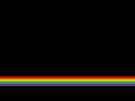 Communiqué de presse: LGBT 66 s'engage dans les Etats Généraux de la bioéthique