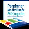 Perpignan_Méditerranée_Métropole_2016.png