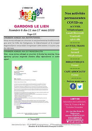 Hebdo6 05 2020-page-002.jpg