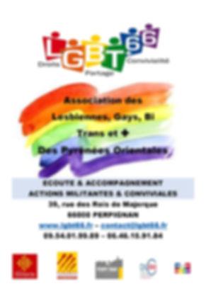 Affiche Générale LGBT+66.jpg
