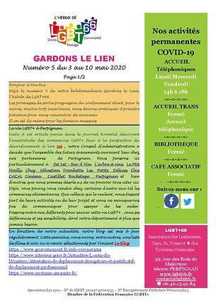Hebdo5 05 2020-page-001.jpg