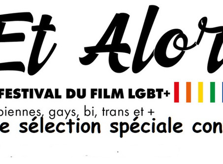 SELECTION DES  FILMS TV DU 2/05 AU 8/05 A VOIR OU REVOIR