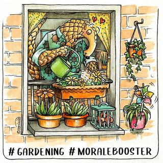 PANGO 25 jardinage bon pour le moral.jpg