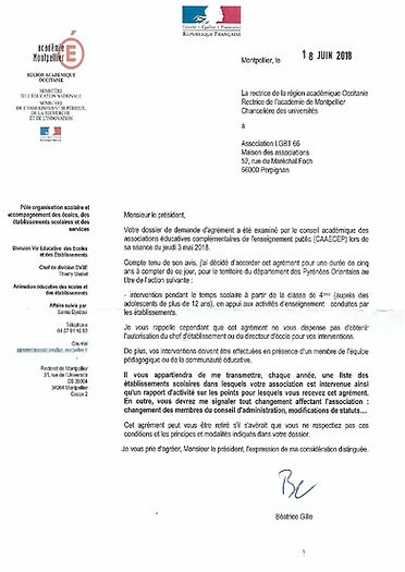 LGBT_66_courrier_d_agrément_EN.jpg