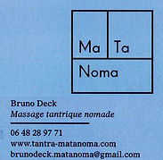 Carte de visite Bruno Deck - masseur tantrique -.jpg