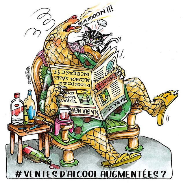 PANGO_43_problème_alcool.jpg