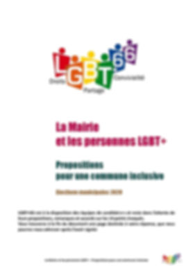 LGBT+66-Municipales2020-Livret-page-001.