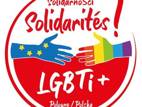 SOLIDARITE POLOGNE LGBT+66
