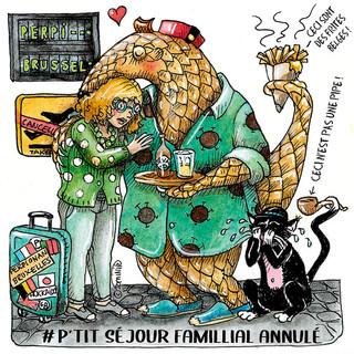 PANGO_44_pas_de_réunion_de_famille.jpg