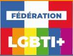 logo federation.JPG