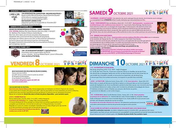 PROGRAMME-page-002.jpg