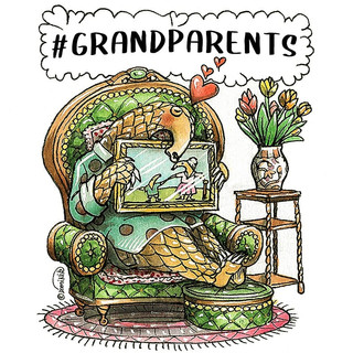 PANGO 22 grands parents.jpg