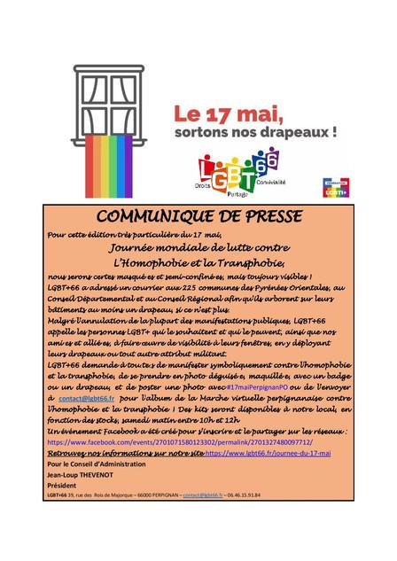 communiqué_de_presse_17_mai.jpg