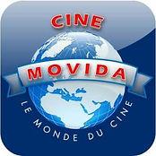 logo cinema castillet.jpg