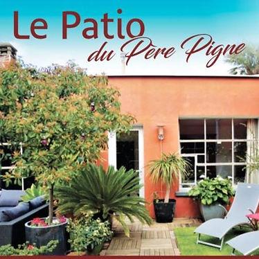 Patio_Père_Pigne.jpg