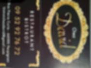 logo chez david.jpg
