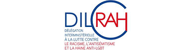 logo dilcrah.jpg