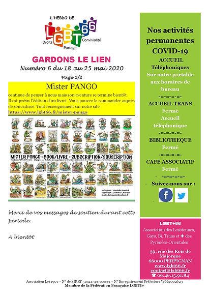 Hebdo7 05 2020-page-002.jpg