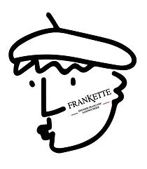 frankette.png