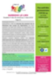 Hebdo 4 04 2020-page-002.jpg