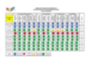tableau municipal 2020.jpg