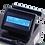 Thumbnail: SAM4S ER-940F