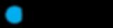 tel-14.png