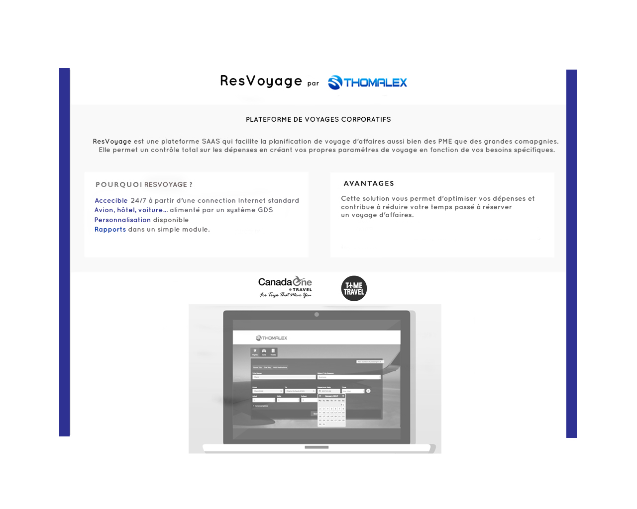 resvoyage-siteweb-peel