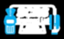 SCRS Logos-09.png