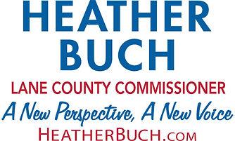 HeatherBuch-Logo_Web_small.jpg