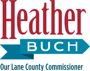 HeatherBuch-logo-small-PNG.png