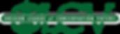 olcv logo-spot 357.png