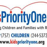 kids_priority.jpg