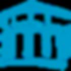 CPL_Logo_Linear_Color_web-250x64_edited.