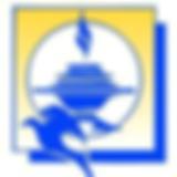 chesapeake-public-schools-squarelogo-144