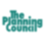 The-Planning-Council-Logo.png