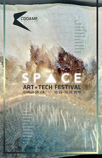 art-tech-festival-2019-space.jpg