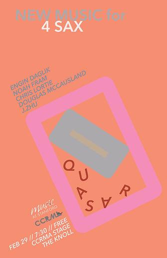 quasar_poster.jpg
